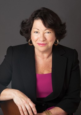 Justice-Sonia-Sotomayor-263x374
