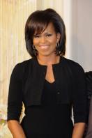 Michelle.3