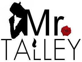 MrTalley_new_logo_closer