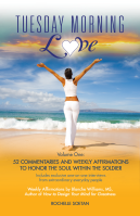 Tuesday Morning Love, the eBook