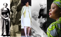 Women-History-Month-2012