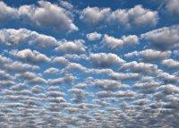 clouds.1