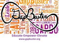 Logo GapBustler