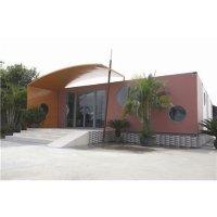 Sisterhood Empowerment Academy, St. John, Virgin Islands
