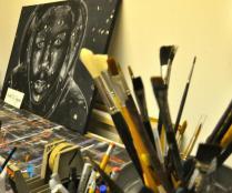 studio.1