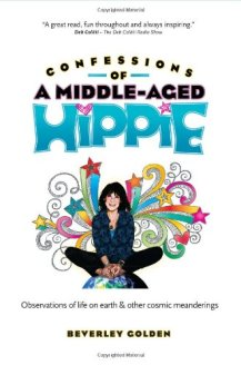 Confessions of a Middle-Aged Hippee