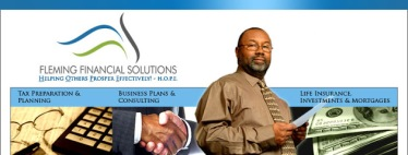 Fleming Financial Solutions