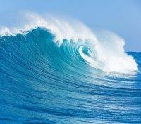 ocean-stock