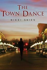 Town Dance Cover