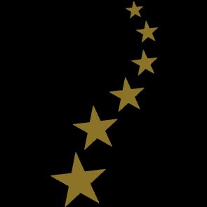 six-stars-d75447104