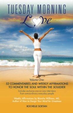 TML Book