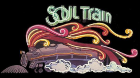 soul-train-photo