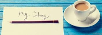 Life Writing